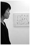 Yukiko shimizu:1971年大阪出身